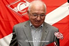 Н.П.Симонян (р)