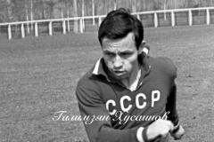 Хусаинов Г.С.(р)