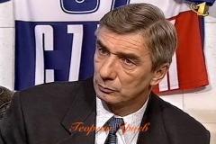Ярцев Г. (р)