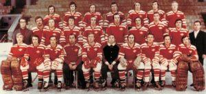76-1976